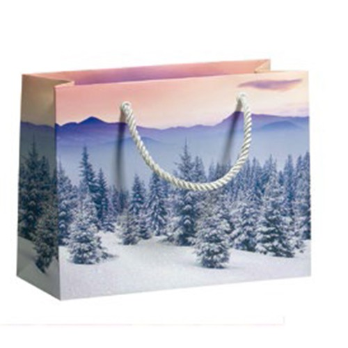 Form Exclusiv Tisch Laval : SchmuckVerpackungen Kissenkartons & Faltboxen St?lpkartons, light